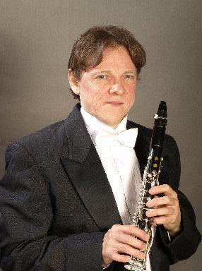 josef oboe ss1